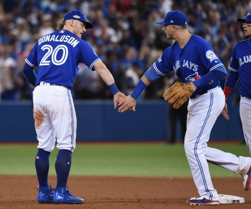 Bats on the way: Toronto Blue Jays activate Josh Donaldson, Troy Tulowitzki from DL