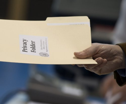 Judge rules Texas voter ID law still too restrictive