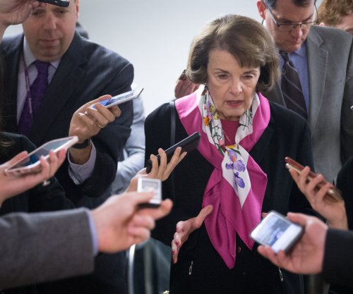 Feinstein: Higher fuel economy standards are a good thing