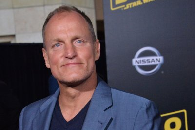 Woody-Harrelson-to-co-star-with-Mary-Elizabeth-Winstead-in-Netflix's-'Kate'
