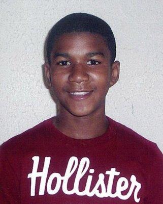 Lawyer: Call with slain teen the truth