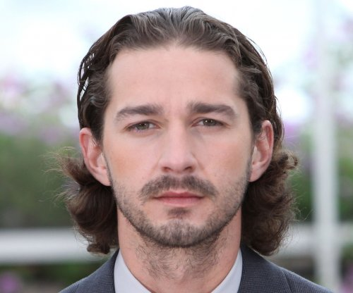 Shia LaBeouf, Mia Goth spark engagement rumors