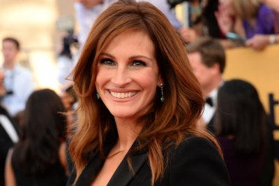Julia Roberts, Jennifer Aniston, 'Game of Thrones' stars to appear on Red Nose Day telecast