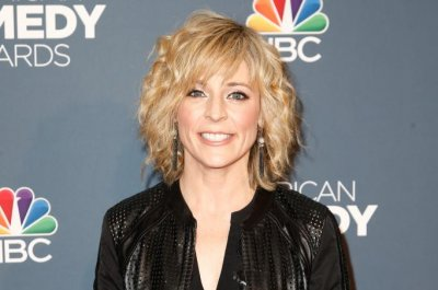Maria Bamford to star in Netflix series 'Lady Dynamite'