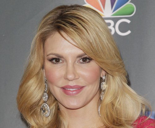 Brandi Glanville confirms 'Real Housewives' departure