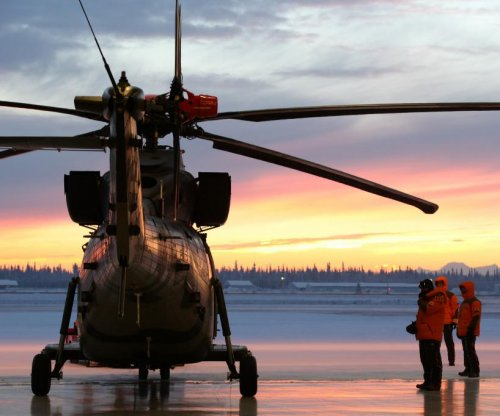 South Korea helicopter manufacturer collected $48M in illegal profits