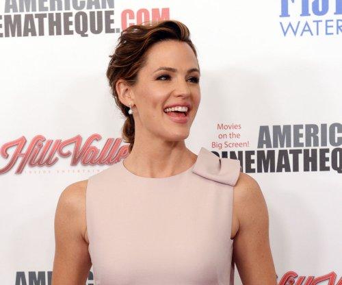 Jennifer Garner joins Bryan Cranston film 'Wakefield'