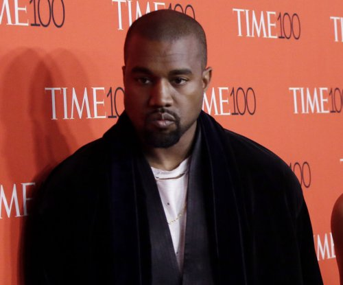 Kanye West slams Wiz Khalifa in Twitter rant, backtracks