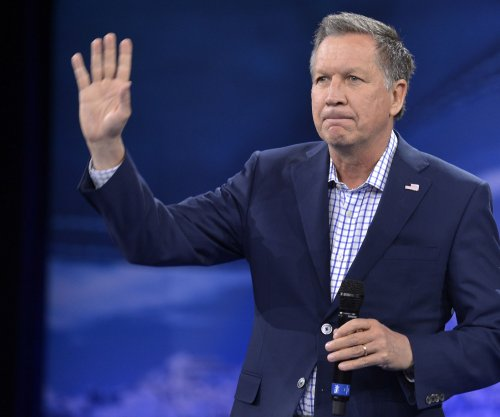 Milwaukee Journal Sentinel endorses John Kasich in GOP primary