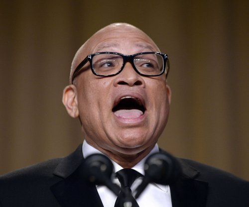 Larry Wilmore's use of 'n-word' highlights tension all African-Americans feel