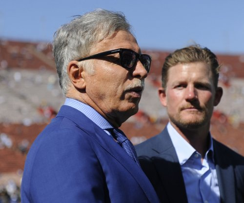 NFL owners reportedly not happy with Los Angeles Chargers' move