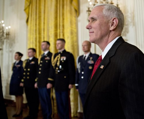 Pence to address abortion opponents at March for Life