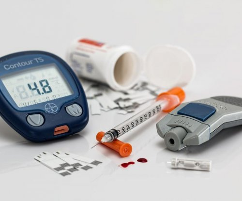 Trials: Generic vaccine reverses effects of type 1 diabetes