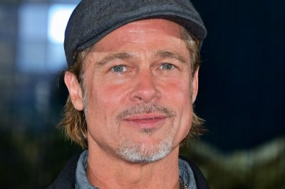 Brad Pitt says Dax Shepard's crush is mutual