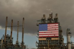 G7: Major economies not ready to break with fossil fuel industry