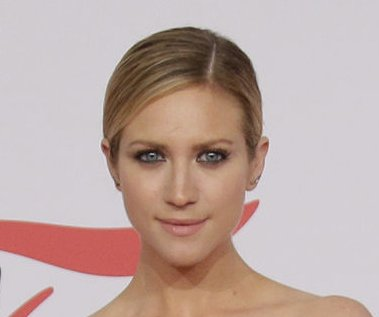 Brittany Snow will return for 'Pitch Perfect 3'