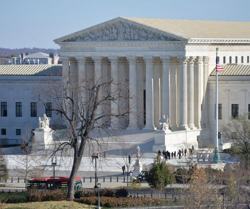 Supreme Court ruling could jeopardize Native American judicial sovereignty