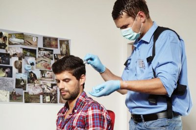 Study: Hair analysis is an unreliable, flawed forensic technique