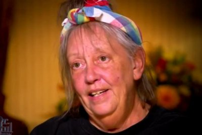 Shelley Duvall to Dr. Phil: 'I'm very sick, I need help'