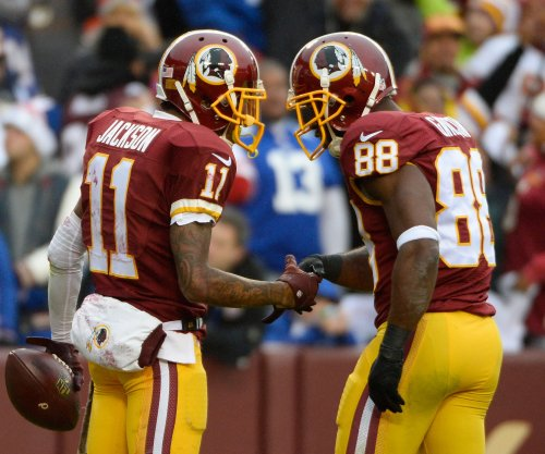 Pierre Garcon sends free agency plea on Instagram