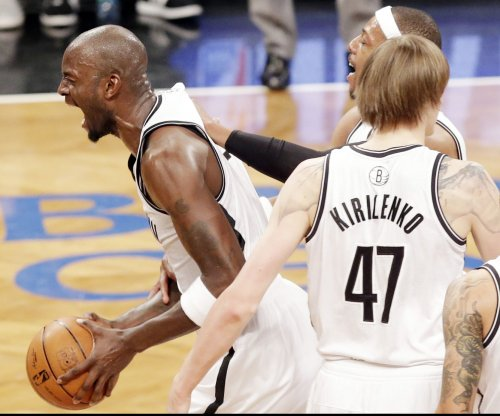 How Beyoncé helped Kevin Garnett become the NBA's top trash-talker