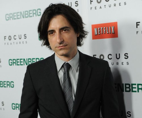 Netflix to distribute Noah Baumbach's 'Meyerowitz Stories' starring Ben Stiller