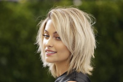 Paris Jackson to make feature film debut in new thriller