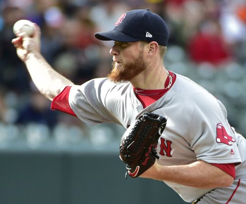 Boston Red Sox picking up steam after victory over Chicago White Sox