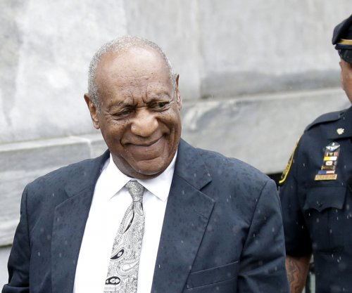 Bill Cosby planning town hall tour to warn of sex assault accusations