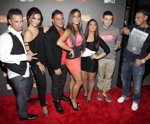 E! to air 'Jersey Shore' reunion special Aug. 20