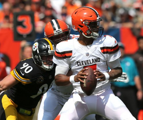 Cleveland Browns vs. Indianapolis Colts: Prediction, preview, pick to win