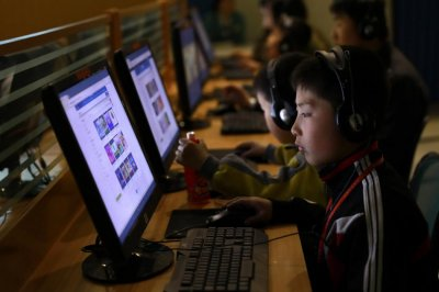 Report: North Korea's antivirus tool an 'illegal copy'