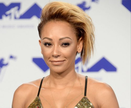 Mel B: Spice Girls reunion tour is 'finally' happening