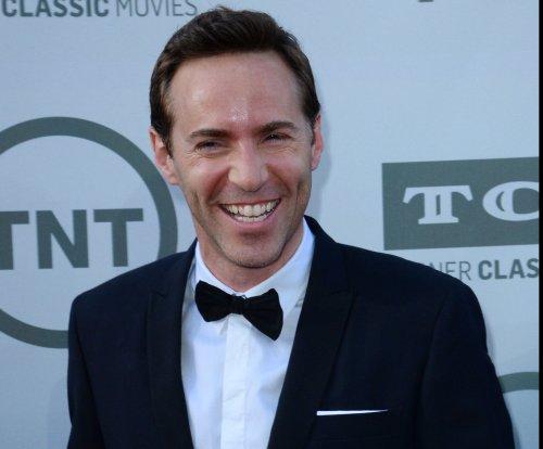'Sopranos' prequel film release delayed to September