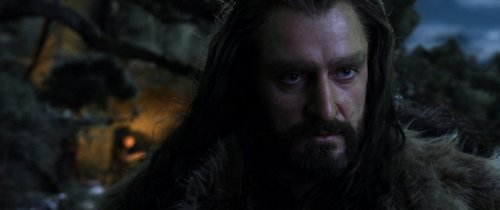 Actor Richard Armitage has long history with 'Hobbit'