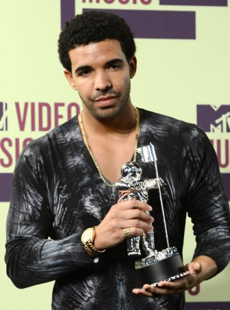 Drake to host ESPYS 2014
