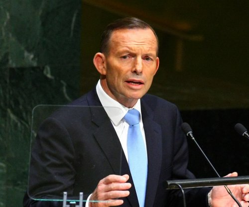 PM Tony Abbott: Sydney gunman not on terror watch list