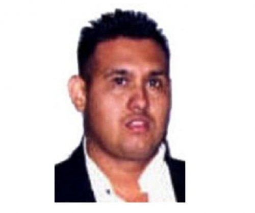 Los Zetas drug cartel leader Omar Trevino-Morales arrested in Mexico
