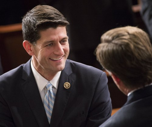 Manufacturers trade group looks to Paul Ryan for long-term road fixes