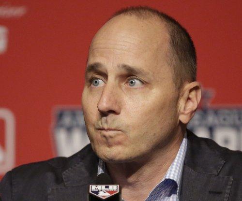 New York Yankees react to CC Sabathia alcohol rehab announcement