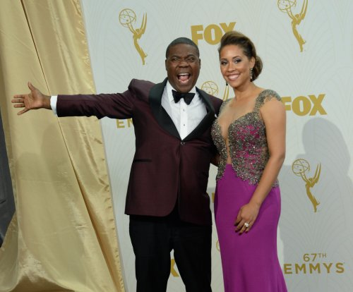 Tracy Morgan returns to stand-up for first time since car accident