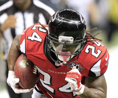 Atlanta Falcons-Tampa Bay Buccaneers preview: Keys to game and who will win