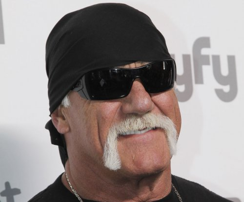 Hulk Hogan awarded $115M in Gawker privacy case