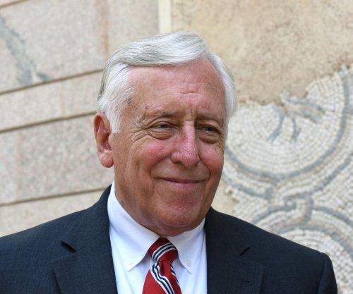 House Democrats unruly after LGBT protection amendment narrowly fails