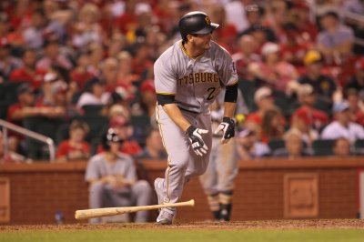 Pittsburgh Pirates sign INF David Freese to two-year contract extension