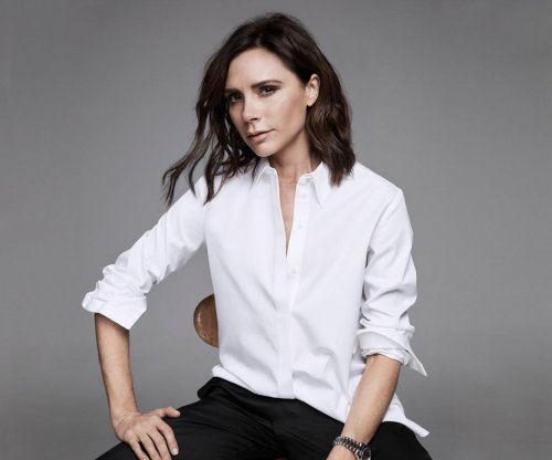 Victoria Beckham to release collection with Target