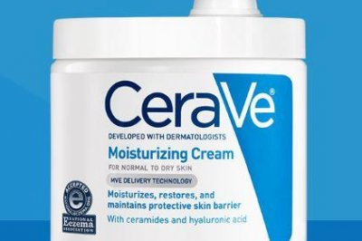 Valeant's CeraVe, other skin care brands sold to L'Oreal for $1.3B