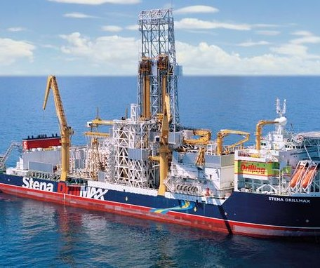 Cairn fully funded for North Sea, Senegalese oil plans