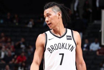 Jeremy Lin: Brooklyn Nets guard responds after Kenyon Martin disses dreadlocks
