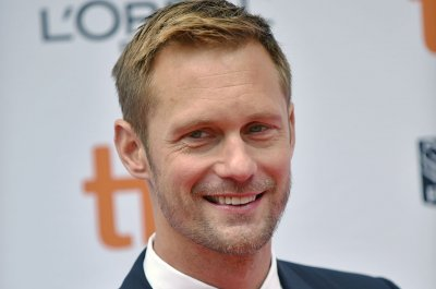 'Big Little Lies': Alexander Skarsgard hints at Season 2 return